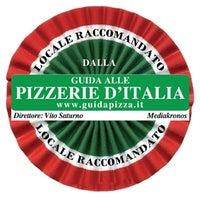 Foto scattata a Pizza Elite da PizzaElite f. il 7/5/2013