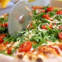 Foto scattata a Pizza Elite da PizzaElite f. il 5/31/2013