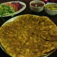 Photo taken at Gözdem Restaurant by Ahmet . on 2/5/2017