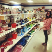 Photo taken at Goodwill Store and Donation Center by Leah P. on 5/5/2013