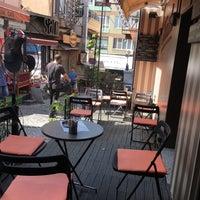 9/18/2017 tarihinde ATİYBA U.ziyaretçi tarafından Feriha'de çekilen fotoğraf
