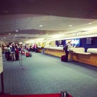 orlando international airport car rental return orlando. Black Bedroom Furniture Sets. Home Design Ideas