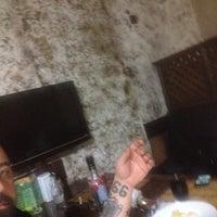 Photo taken at Eurasia night club by Baki K. on 10/29/2014