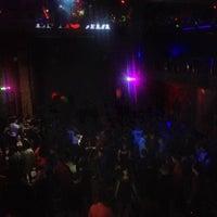 Photo taken at Eurasia night club by Baki K. on 5/21/2014