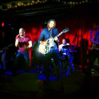 Photo taken at The Water Rats by Endijs E. on 4/25/2014