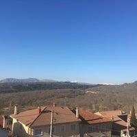 Foto tomada en Soles de Gredos ~ Pasteleria por Gredos D. el 4/12/2017
