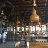 Photo taken at Kaplan dağ restorant by Fatma A. on 4/22/2016