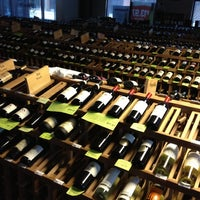Photo taken at Sorella Wine & Spirits by Michael J. on 4/23/2013