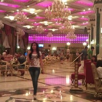 Photo taken at Club Hotel Sera by Andrew M. on 8/14/2013