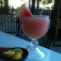 Photo taken at On The Border Mexican Grill & Cantina by Seraphina R. on 6/10/2013