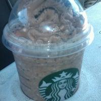 Photo taken at Starbucks by Tailore R. on 6/3/2013