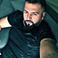 Photo taken at Ovakent by Hakan Pargalı on 10/7/2016