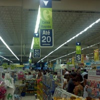 Photo taken at Carrefour by BRSydney on 10/16/2012