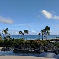 Photo taken at Seaview Terrace by nils j. on 8/31/2017