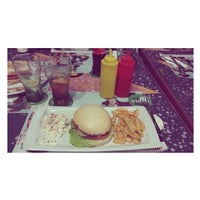 Photo taken at Mary Ann's by Asstyle A. on 1/10/2014
