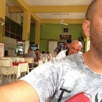 6/27/2014 tarihinde Ahmet Habib Ş.ziyaretçi tarafından Rodop Ali'de çekilen fotoğraf