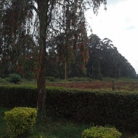 Photo taken at University of Nairobi ( College of Agriculture and Veterinary Sciences -CAVS) by Danson K. on 6/28/2013