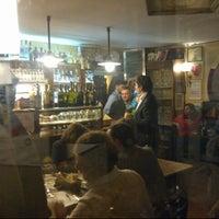 Foto scattata a Enoteca Mascareta da Roberto P. il 2/22/2014