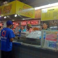 Photo taken at Northeast Market by Mynik S. on 8/8/2013