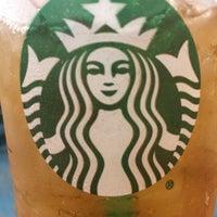 Photo taken at Starbucks by Jeffrey S. on 8/22/2017