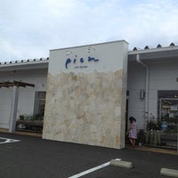 Photo taken at Life Design Pion 富士店 by 黒川 理. on 8/17/2013
