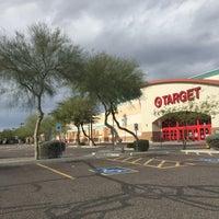 Photo taken at Target by Mario R. on 12/25/2014