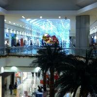 Foto tomada en Centro Comercial Altaria por Hammurabi S. el 11/23/2013