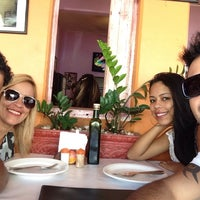 Photo taken at Restaurante Tambataja by Jhonnyh F. on 5/11/2014