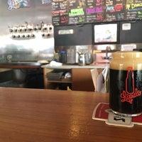 Lúpulo Craft Beer House