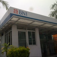 Photo taken at BNI by Runie S. on 9/14/2012