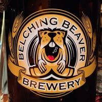 Foto scattata a Belching Beaver Brewery Tasting Room da Mike M. il 7/28/2013