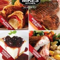 Mike\'s Kitchen Milnerton - 10 tips