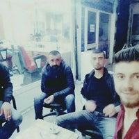 Photo taken at ACAR Erkek Kuaförü by Sevban M. on 10/11/2016