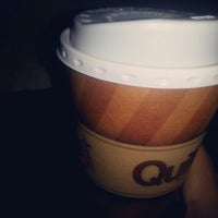 Photo taken at quick trip by Cassandra V. on 7/10/2013