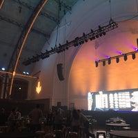 Photo taken at Grand Ballroom by Steve N. on 10/4/2017