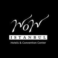 7/12/2016 tarihinde WOW Istanbul Hotels & Convention Centerziyaretçi tarafından WOW Istanbul Hotels & Convention Center'de çekilen fotoğraf