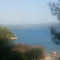 7/22/2013 tarihinde Duygu Ö.ziyaretçi tarafından Çınar Plajı'de çekilen fotoğraf