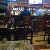 Photo taken at Rudys Baja Grill by David R. on 6/21/2013