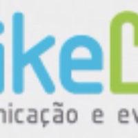 Photo taken at Like Br Comunicação by Ricardo G. on 9/25/2013