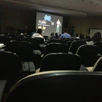 Photo taken at MEDCURSO by Nay G. on 5/31/2013