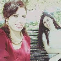 Photo taken at Roksan İlaç San. ve Tic. Ltd. Şti. by TC Ayse S. on 9/27/2016