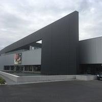 Top Interieur - Izegem, West-Vlaanderen