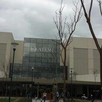 Foto diambil di Shopping Iguatemi Esplanada oleh Camila G. pada 11/23/2013