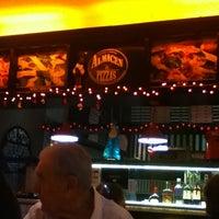 Foto tomada en Almacén de Pizzas por Gabriel P. el 1/4/2015
