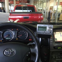 Captivating ... Photo Taken At Norm Reeves Toyota San Diego By Sandy R. On 4/20 ...