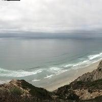 6/23/2017 tarihinde Mark T.ziyaretçi tarafından La Jolla Cliffs'de çekilen fotoğraf