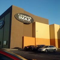 Photo taken at Cinemark Tinseltown by Marjorie N. on 3/16/2013