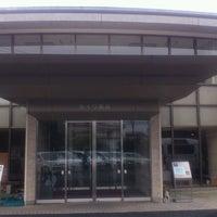 Photo taken at セイワ美浜 by Shinichi I. on 10/6/2013