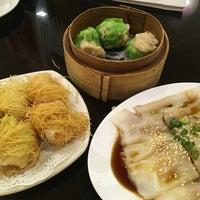 Photo taken at Swatow Seafood Restaurant 汕头海鲜 by Sheep C. on 7/29/2017
