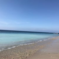 Photo taken at Nusa Penida by fiona c. on 8/1/2018